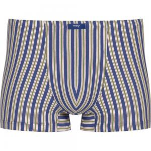 Serie Witsand by Mey Shorty Pant