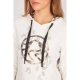 Sportalm 94952282 Sweatshirt