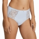 PrimaDonna Deauville 056-1813 Short heather blue