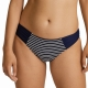 PrimaDonna Swim Mogador 4006250 Bikini-Rioslip saphir blau