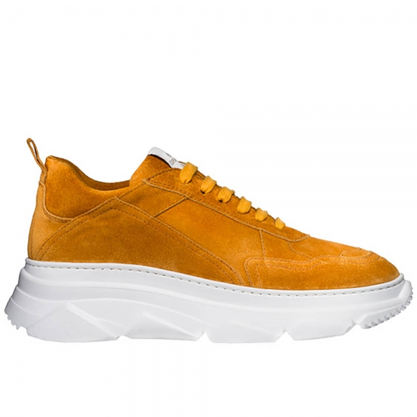 Copenhagen CPH40 Sneaker