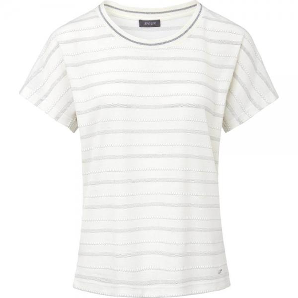 Basler 2201703201 Shirt