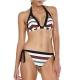 Maryan Mehlhorn Suit 5042 Bikini white-terra