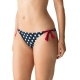 PrimaDonna swim Pop 4005053 Bikini-Hüftslip blue eclipse