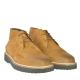 Marc O Polo 90725424001300 Schuhe