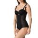 PrimaDonna twist A la Folie 0441120 Shapewear-Body schwarz