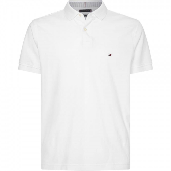 Tommy Hilfiger MW0MW17770 Poloshirt