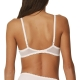 Marie Jo Jane 0101337 Push-up BH natur