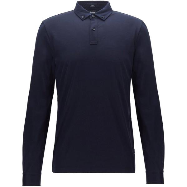 Boss 50413037 Poloshirt