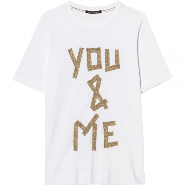 Luisa Cerano 318607/7663 Shirt