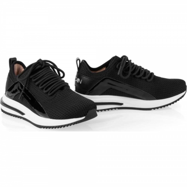 Marc Cain PB SH.08 M04 Sneaker