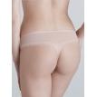 Simone Pérèle Muse 12C710 String skin rosé