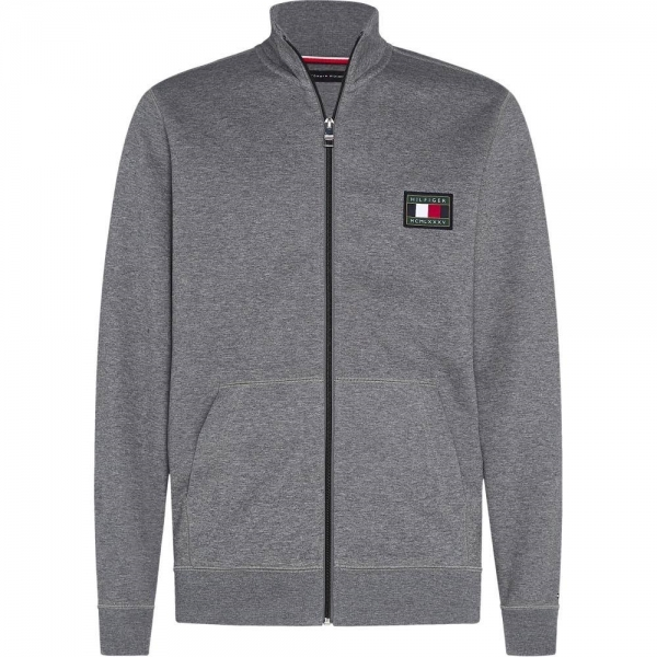 Tommy Hilfiger MW0MW15572 Pullover