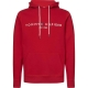 Tommy Hilfiger MW0MW11599 Pullover
