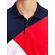 Tommy Hilfiger MW0MW17797 Poloshirt