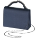 Vera Mont 13084735 Handtasche