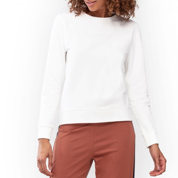 Mey Romy 16615 Sweater secco