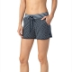Mey Isi 16963 Shorts night blue