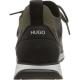 Boss Icelin 50451737 Sneaker