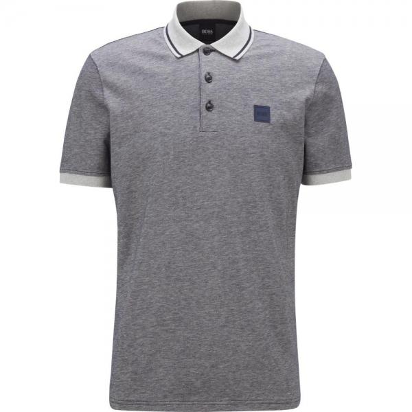 Boss Pedrive 50448137 Poloshirt