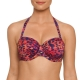 PrimaDonna swim Sunset Love 4004616 Bikini-Oberteil Außenträger beach party