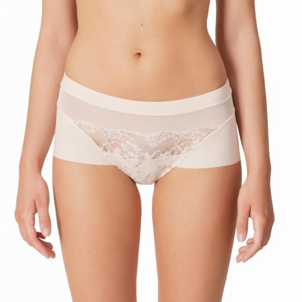 Marie Jo Gala 0502303 Short rose boudoir
