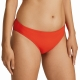 PrimaDonna Swim Sahara 4006350 Bikini-Rioslip red pepper