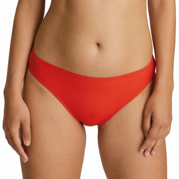 PrimaDonna Swim Sahara 4006350 Bikini-Rioslip red pepper