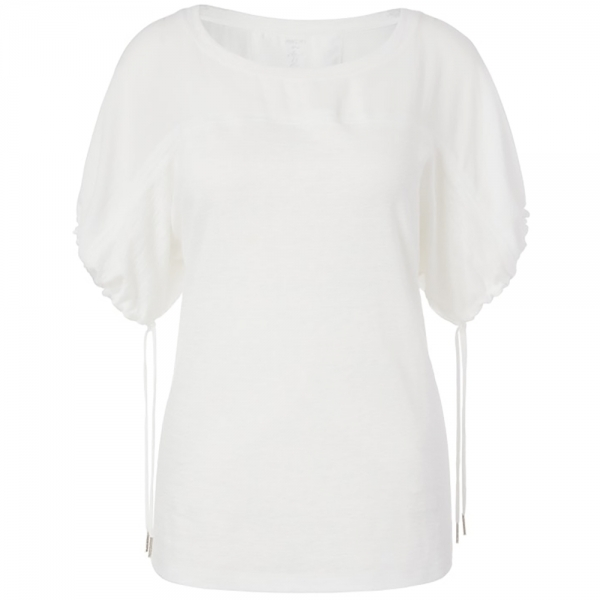 Marc Cain LC 48.60 J54 T-Shirt