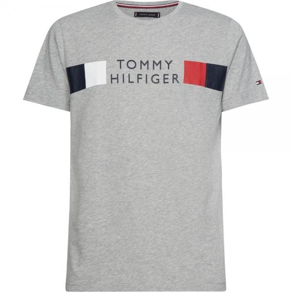 Tommy Hilfiger MW0MW13330 Shirt
