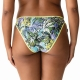 PrimaDonna swim Pacific Beach 4005853 Bikini-Hüftslip surf girl