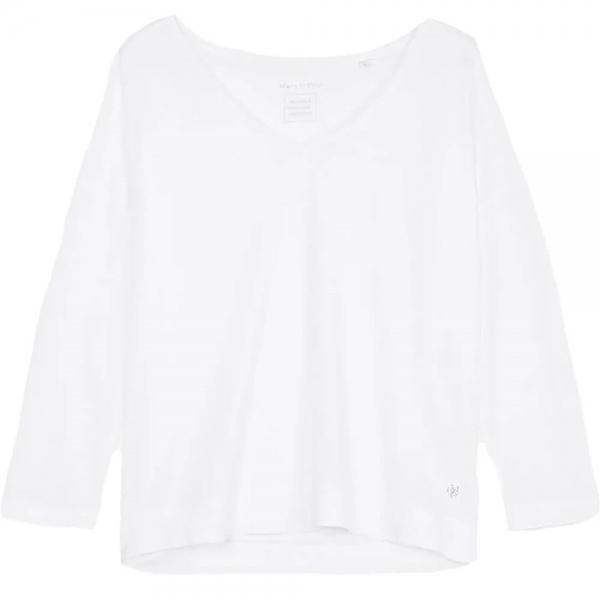 Marc O Polo 103206752131 Shirt