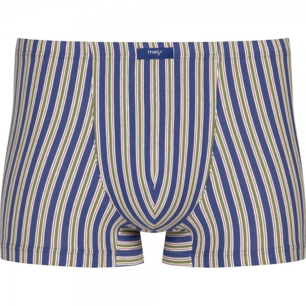 Mey Serie Witsand 37036 Shorty tropical blue