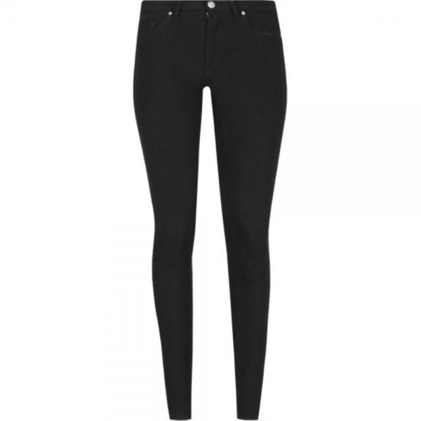 Boss BOS50392777 Jeans