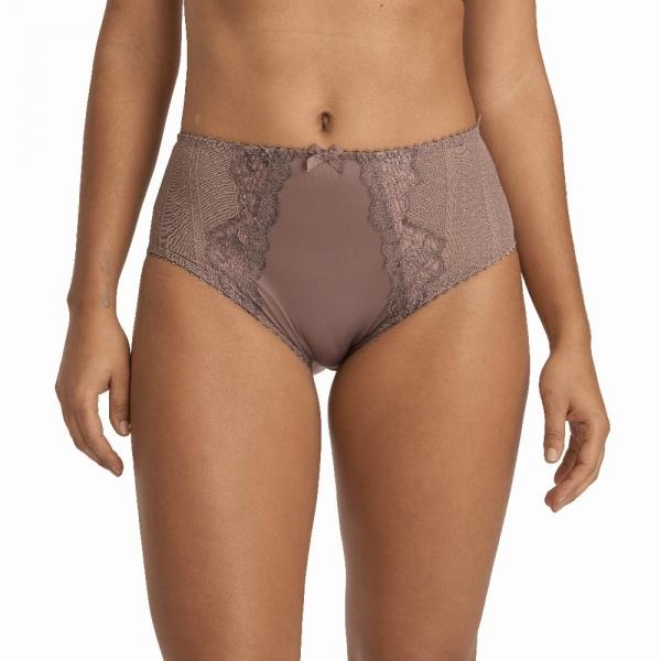 PrimaDonna Couture 056-2581 Taillenslip agate grey