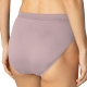 Mey Emotion 59201 Jazz-Pants lavender blush