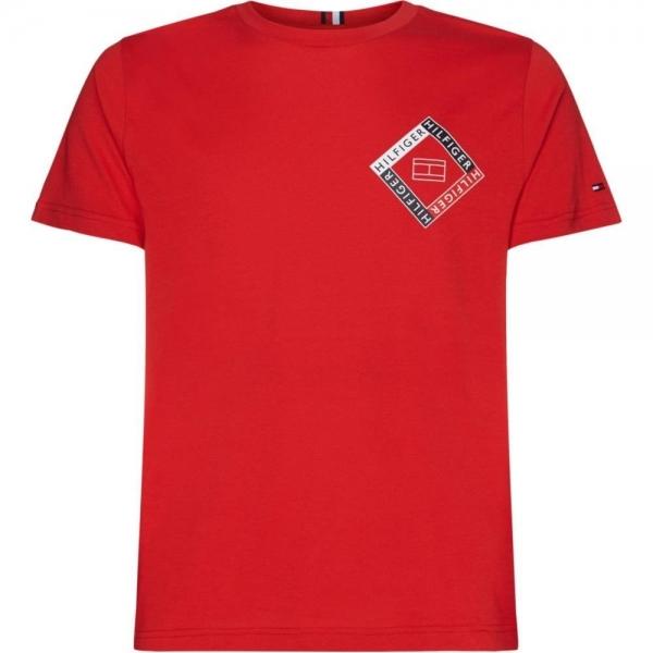 Tommy Hilfiger MW0MW14540 Shirt