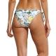 Watercult Lemon Infusion 119 Bikini-Slip lemon blossom