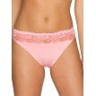 PrimaDonna Delight 056-2760 Rioslip summer rose