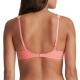 Marie Jo Avero 0200417 Push-up BH precious peach