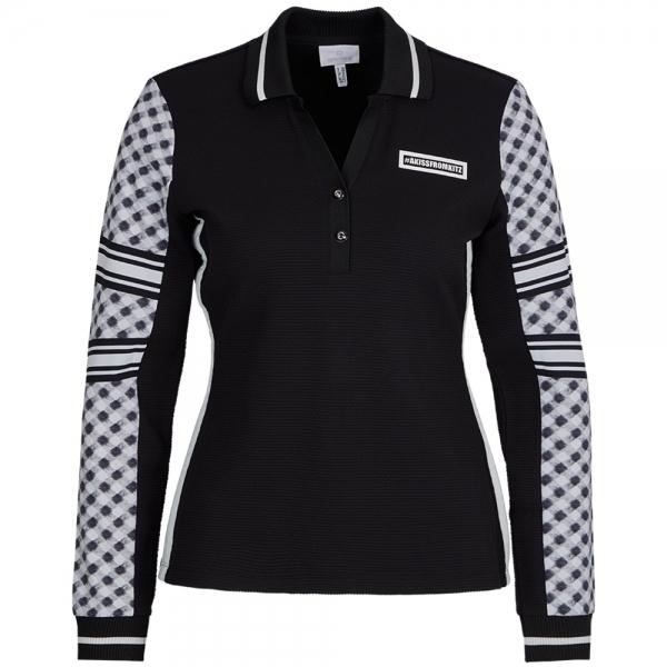 Sportalm 909037767 Poloshirt
