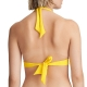 Marie Jo Swim Priscilla 1003314 Bikini-Oberteil Triangel sun