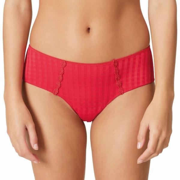 Marie Jo Avero 050-0415 Hotpants scarlet