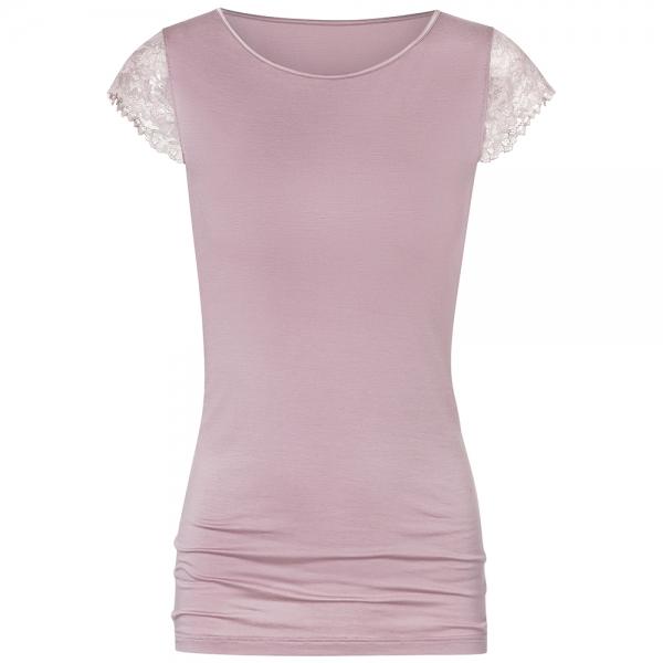 Mey Elea 46716 Top lavender blush