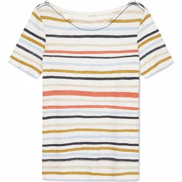 Marc O Polo 104238351337 Shirt