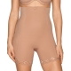 PrimaDonna Couture 056-2585 Bodyshaper creme