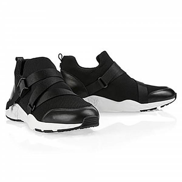 Marc Cain NB SH.06 J03 Sneaker