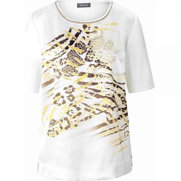 Basler 2211701601 Shirt
