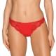 PrimaDonna Madison 066-2120 String scarlet