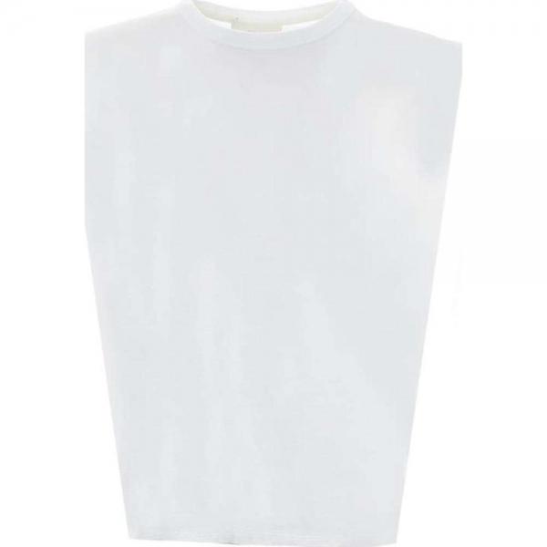 Boss C_Elys 50448901 Shirt